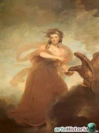 """""""Sabías que las mujeres del siglo XVIII ingerían arsénico..."""